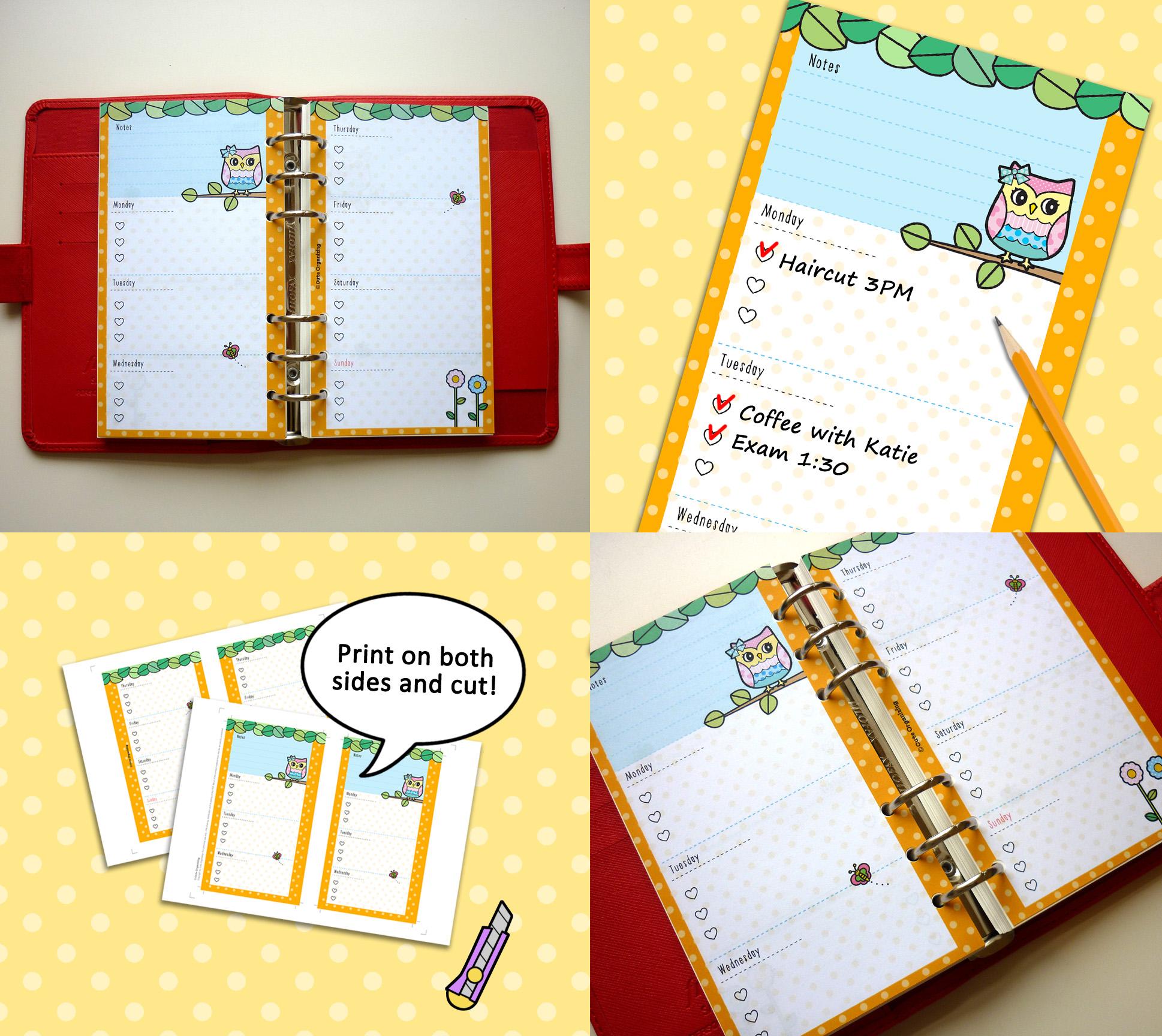 can cute pdf combine pdfs
